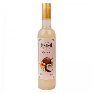 «EMMI» Кокос