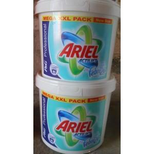 Стиральный порошок PERSIL, ARIEL 10 кг