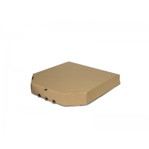 Коробка для пиццы 300*300*39 мм (100шт)