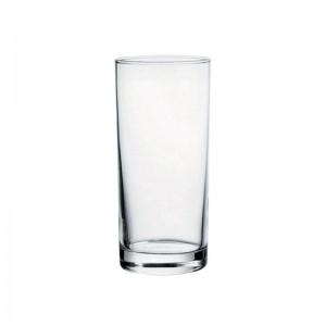 Высокий стакан 290 мл