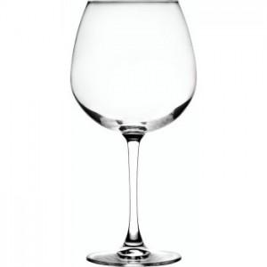 Бокал для вина 750 мл