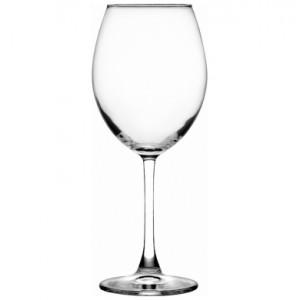 Бокал для вина 545 мл