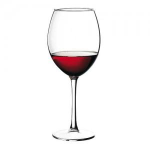 Бокал для красного вина 590 мл