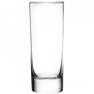 Высокий стакан (тех.тара) 210 мл