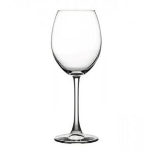 Бокал для красного вина 420 мл