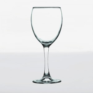 Бокал для вина 240 мл