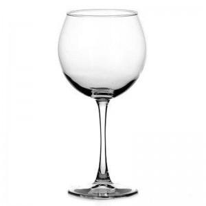 Бокал для вина 630 мл