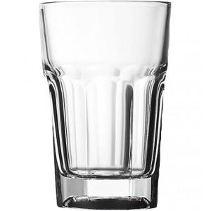 Высокий стакан 280 мл
