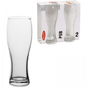 Бокал для пива 300 мл