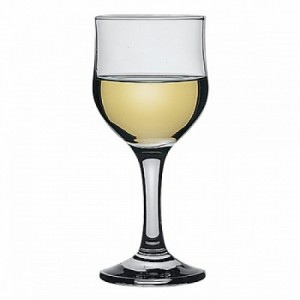 Бокал д/б. вина  200 мл