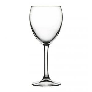 Бокал для вина 315 мл