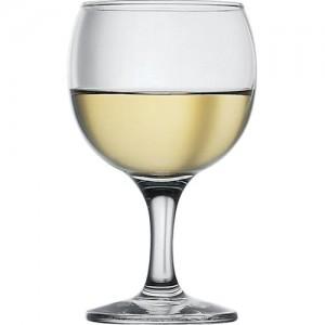 Бокал для белого вина 165 мл