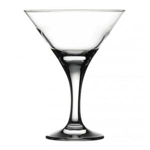 Бокал для мартини 170 мл