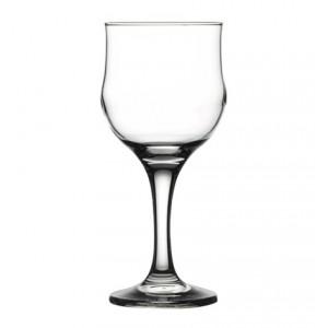 Бокал для красного вина 240 мл