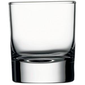 Стакан для виски 220 мл