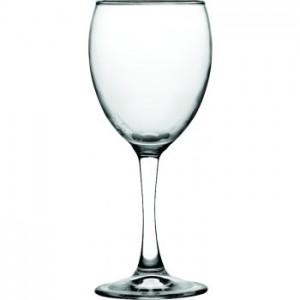 Бокал для белого вина 190 мл