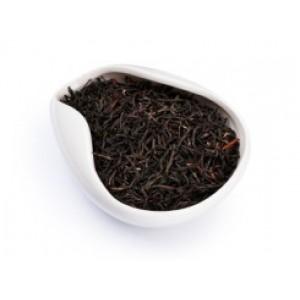 Классический черный чай 1 кг